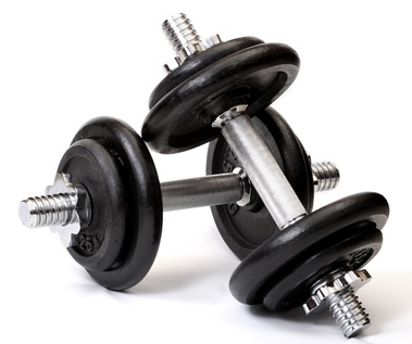 trimafter40.com » Used Exercise Equipment